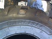 CARLISLE TIRES Tire AT489 ATV TIRES 25X10.00-12 NHS